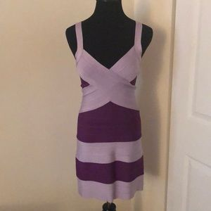 Dresses & Skirts - Bandage sexy dress
